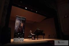 4º Concierto VII Festival Concierto Maestros y Laureads 2 - Estefanía Cereijo, Sergey Atuntyunyan e Ilona Timchenko24