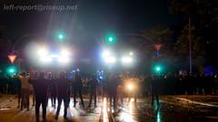 NoG20HH-2017 (2) (left report) Tags: nog20 g20 hamburg protest riot antifa krawalle aufstand schulterblatt schanze sternschanze schanzenviertel barrikaden black block resiste