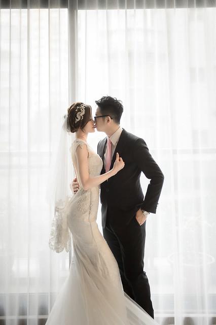 戶外婚禮, 台北婚攝, 紅帽子, 紅帽子工作室, 婚禮攝影, 婚攝小寶, 婚攝紅帽子, 婚攝推薦, 萬豪酒店, 萬豪酒店戶外婚禮, 萬豪酒店婚宴, 萬豪酒店婚攝, Redcap-Studio-68