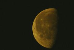 "[  -     ""YOU CAN'T TAKE THE SKY FROM ME"" REDUX    -  ] (ǝlɐǝq ˙M ʍǝɥʇʇɐW) Tags: lunar earthsmoon ourmoon test earth shooting targetshooting cameratesting sky texas black mourning wtf youcanttheskyfromme serenity whedon lyrics theballadofserenity"
