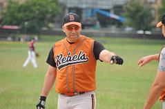 0533 Rebels vs Diablos 7-15-2017 (Beantown Softball League (Patrick Lentz)) Tags: beantownsoftballleague bsl beantownsoftball softball patricklentzphotography