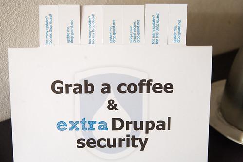 DrupalBCDays-HD-17-066