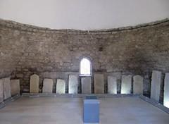 Northern mausoleum. Северный мавзолей (2) (leraorsi70) Tags: булгар bolghar bulgar