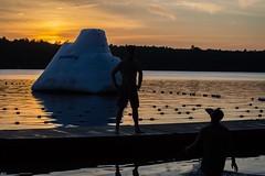 Izzy-1577 (CampSkylemar) Tags: aquapalooza sceniclandscape 2017
