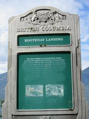 Kootenay Landing (jamica1) Tags: kootenay lake bc british columbia canada