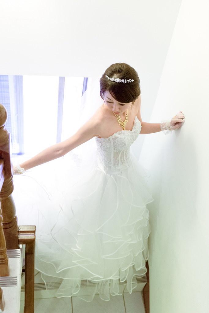 伯霖&孟儒、婚禮_0409