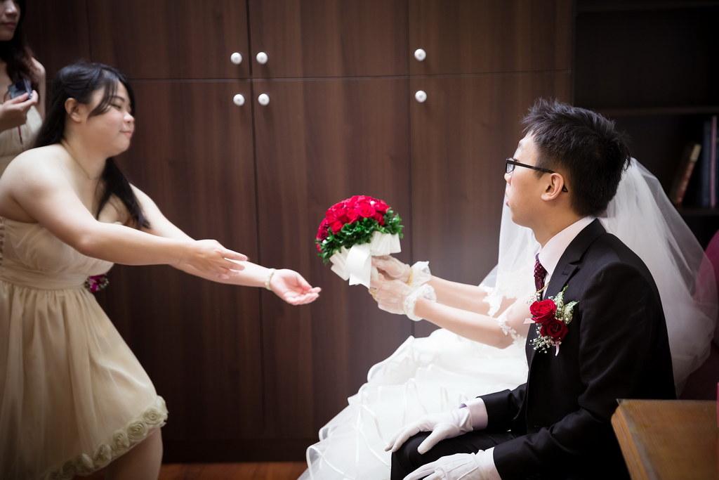 伯霖&孟儒、婚禮_0353