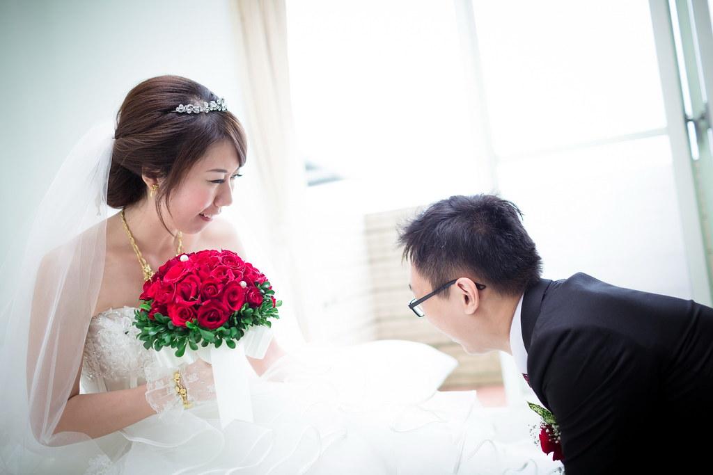 伯霖&孟儒、婚禮_0244