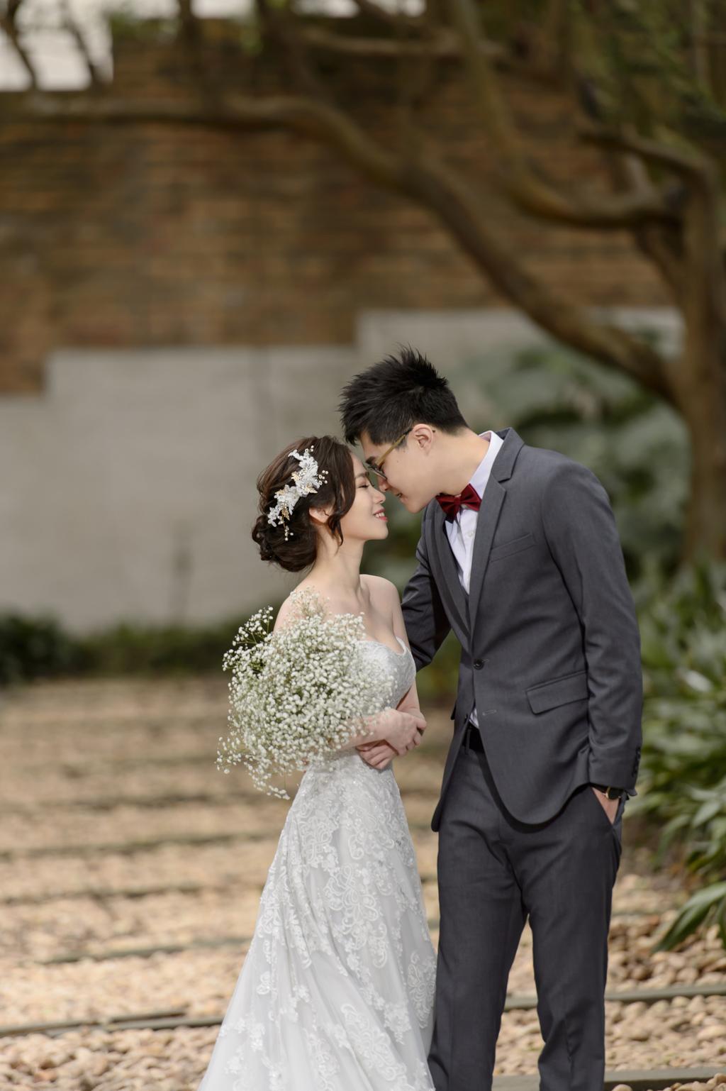 婚攝小勇, 小寶團隊, 藝紋, 自助婚紗, 婚禮紀錄, Cheri,台北婚紗,wedding day-001