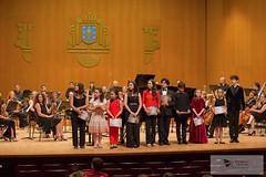 5º Concierto VII Festival Concierto Clausura Auditorio de Galicia con la Real Filharmonía de Galicia98