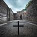 Kilmainham Gaol - Dublin, Ireland - Travel photography
