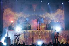 phantogram-1707-064 (gtdmouse) Tags: phantogram 2017 concert jannuslive stpetersburg fl dtsp