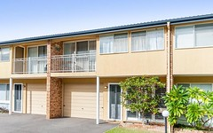3/28-32 South Street, Umina Beach NSW
