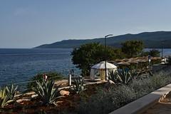 sDSC_4877 (L.Karnas) Tags: summer sommer juli july 2017 croatia hrvatska kroatien istrien istria istra rabac porto albona