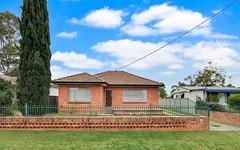 7 Lochee Avenue, Minto NSW