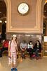Rolex public clock (tesKing (Italy)) Tags: abudhabi emiratespalace emiratiarabi sandra uae emiratiarabiuniti ae