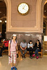 Rolex public clock (tesKing (Italy)) Tags: abudhabi emiratespalace emiratiarabi sandra emiratiarabiuniti