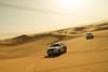 Jeep adventure (tesKing (Italy)) Tags: dubai emiratiarabi desert sharjah emiratiarabiuniti