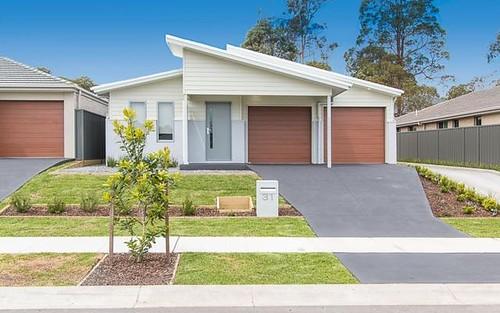 31 Corymbia Street, Croudace Bay NSW 2280