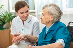 Personal Home Care Services New Jersey (gatewaycommunityorg) Tags: personal care services new jersey home nj