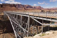 DUL_9324r (crobart) Tags: navajo bridge colorado river arizona page