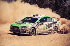 Erc Cyprus rally 2017 (488) (Polis Poliviou) Tags: ©polispoliviou2017 polispoliviou polis poliviou cyprusrally fiaerc cyprusrally2017 ercrally specialstage rallycar cyprus rally driver car auto automobile r5 ford skoda mitsubishi citroen road speed gravel vehicle rural sports sportsphotography rallyevent cyprustheallyearroundisland cyprusinyourheart yearroundisland zypern republicofcyprus κύπροσ cipro chypre chipre cypern rallye stage motorsport race drift mediterranean