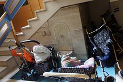 city plaza squat (malstad) Tags: refugees housing humanrights squat abandonedbuilding exarcheia anarchist athens greece cityplaza hotel syrian