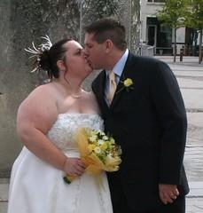 Wedding 2006-1.jpg (stephenostler) Tags: wedding stephen rhian