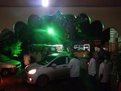 Sri Raajavidyaashrama Hubli Clicked By Chinmaya M (23)