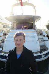 (andrew gallix) Tags: william yeartwelve antibes yacht paradisefound