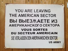 This Is Not America (RoystonVasey) Tags: roaming email upload