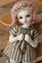 P1090795 (Lau-rain) Tags: bjd doll soom necy yosd hybrid fairyland