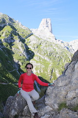 "Picos de Europa 2017 286 <a style=""margin-left:10px; font-size:0.8em;"" href=""http://www.flickr.com/photos/122939928@N08/35295907314/"" target=""_blank"">@flickr</a>"
