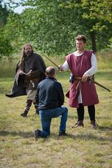 Medieval_Evin_malmaison20170701_174419_WEB (olivier.ringot) Tags: 20170701 médiéval evin