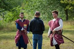 Medieval_Evin_malmaison20170701_174446_WEB (olivier.ringot) Tags: 20170701 médiéval evin