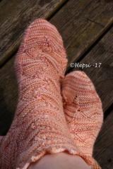 2017-07-22 021 (hepsi2) Tags: tds2017 socks sukat handu fins