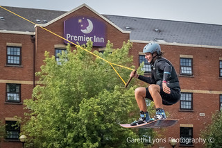 Hyperlite Salford Wake Board Comp 2017- Professional Competition-8678