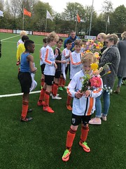 """HBC Voetbal - Heemstede • <a style=""""font-size:0.8em;"""" href=""""http://www.flickr.com/photos/151401055@N04/35322212643/"""" target=""""_blank"""">View on Flickr</a>"""