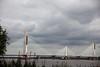 IMG_0515 (kevinzim) Tags: runcorn widnes bridge merseygateway