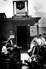 frank dng0178 (hydra33) Tags: sardegna bnw reportage bianconero biancoenero bianco e nero black and white paesaggio