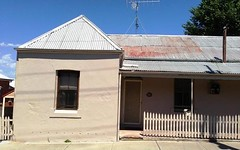 248 William Street, Bathurst NSW