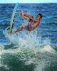 Kealia surf 008 (mannyh808) Tags: surf surfer surfing kealia kauai hawaii waves ocean gardenisland eastside