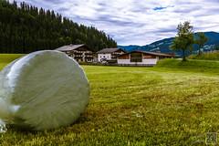 2017-07-19_09-49-32 (der.dave) Tags: 2017 flachau juli salzburg sommer vormittag wolkig bewölkt vormittags österreich