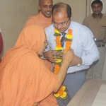 Gurumaharaj visit (61)