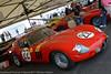 Goodwood Festival of Speed 2017 - Ferrari 250 GTO (Si 558) Tags: ferrari 250 gt0 250gto ferrari250gto nickmason goodwood goodwoodfestivalofspeed goodwoodfestivalofspeed2017 festivalofspeed festival speed 2017 fos fos2017 fosgoodwood
