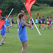"""Band Camp Day 1 2017 (63)_edited-1 • <a style=""""font-size:0.8em;"""" href=""""http://www.flickr.com/photos/145631039@N02/35389746894/"""" target=""""_blank"""">View on Flickr</a>"""