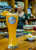 A Blue Moon Beer - Orange Hinted Beer (Beer & Travel Pub - Valencia) (Olympus OM-D EM1-II & Panasonic Lumix 20mm f1.7 Pancake Prime) (markdbaynham) Tags: drink bluemoon ale glass orange valencia urban metropolis es espana espanol beertravels beerandtravels olympus omd em1 em1ii em1mk2 csc mirrorless evil mft m43 m43rd micro43 micro43rd prime panasonic 20mm f17 lumix lumixer vlc valenciacanibal