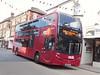 HW63FGV (47604) Tags: hw63fgv 1576 salisbury reds bus
