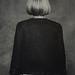 LAGERFELD Karl,2012 - The Little Black Jacket, Anna Wintour