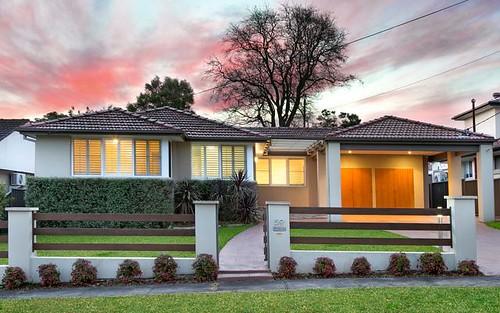 59 Numa Road, North Ryde NSW